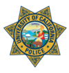 UCPD Badge Illustration