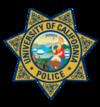 UCPD Badge Illustration